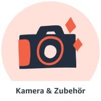 Black Friday Angebote: Kamera & Zubehör