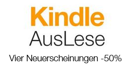Kindle AusLese
