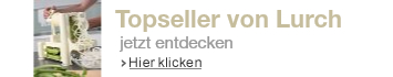 Topseller von Lurch