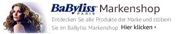 Babyliss Markenshop