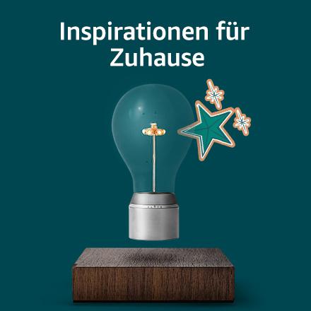 Start-up-Geschenkideen: Inspirationen für Zuhause