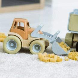 Cleveres und nachhaltiges Spielzeug von jungen Marken.