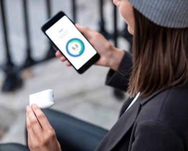 Amazon Launchpad: Einzigartige Technik und schicke Gadgets