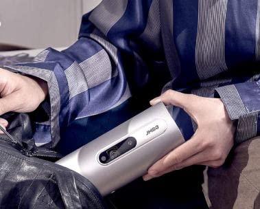 Amazon Launchpad: Gadgets für Technik-Liebhaber