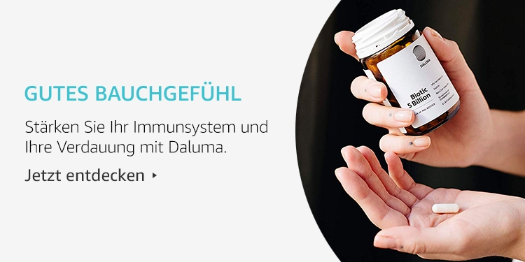 Amazon Launchpad Start-upAmazon Launchpad: Gutes Bauchgefühl-Produkte: Mobiler Pizzaofen