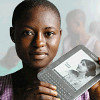 Kindle für Kinder in Afrika - eine neue Art zu lernen