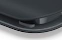 Logitech Ultrathin Keyboard Folio for Samsung Galaxy Tab 3 (10.1 Zoll)
