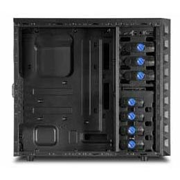 Sharkoon REX3 Eco ATX PC Case