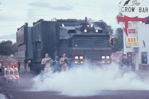 Universal Soldier 02
