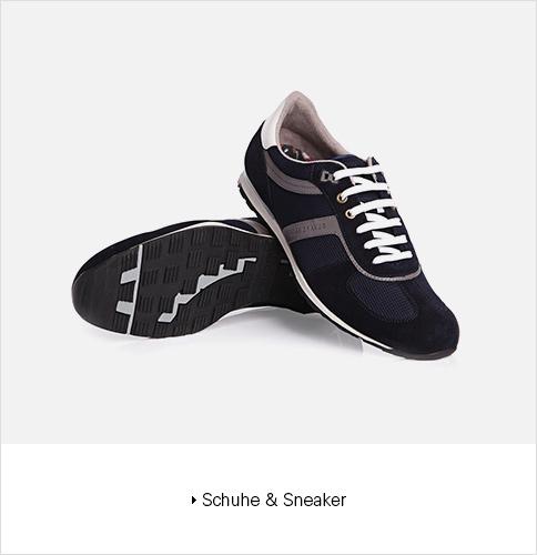 Schuhe & Sneaker