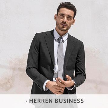 Herren Business