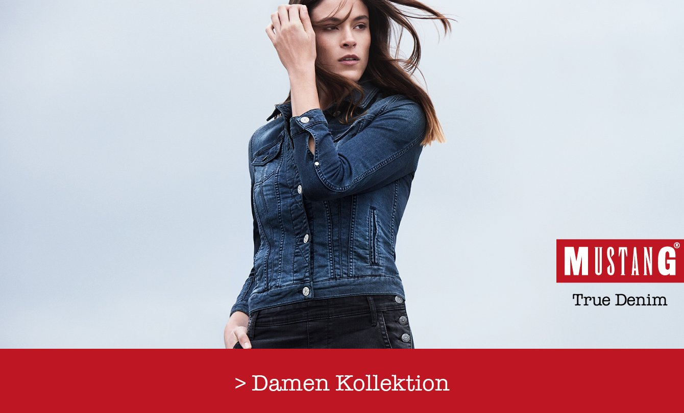 Damen Kollektion
