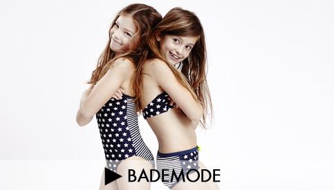 Sanetta Bademode online