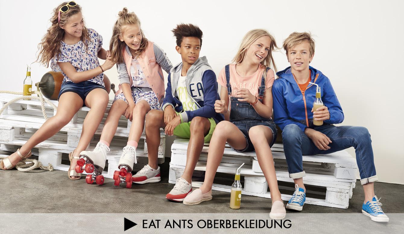 Sanetta Eat Ants online kaufen