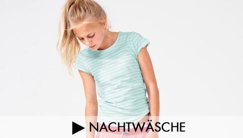 Sanetta Nachtwäsche online kaufen
