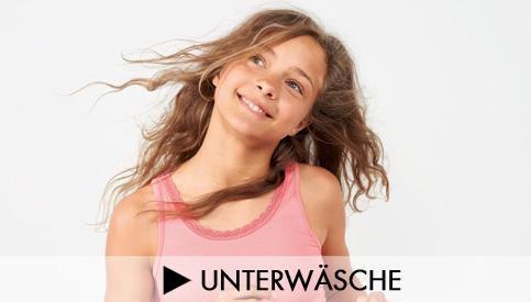 Sanetta Unterwäsche online