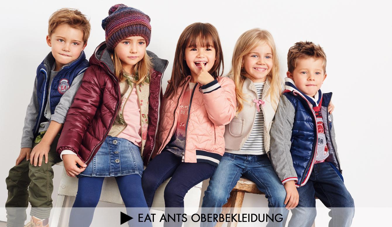 Sanetta Online-Shop   Sanetta Kindermode bei Amazon.de: