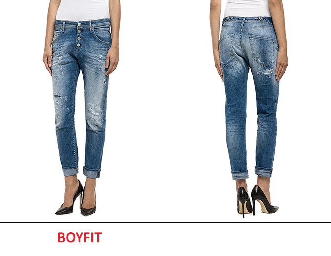 Boyfit