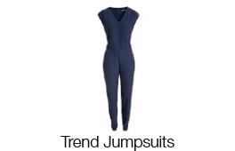 Trend Jumpsuits
