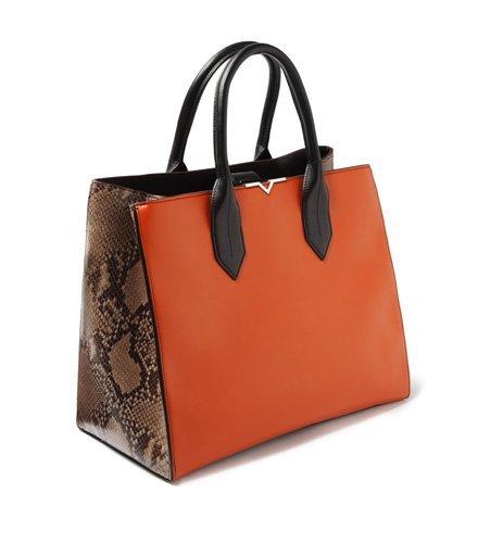 amazon fashion designer marken hochwertige mode von top marken. Black Bedroom Furniture Sets. Home Design Ideas