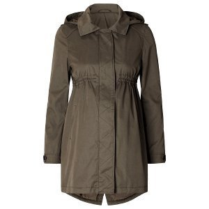 Umstandsmode jacke winter gunstig