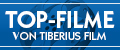 Tiberius Film Shop