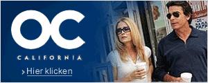 OC California