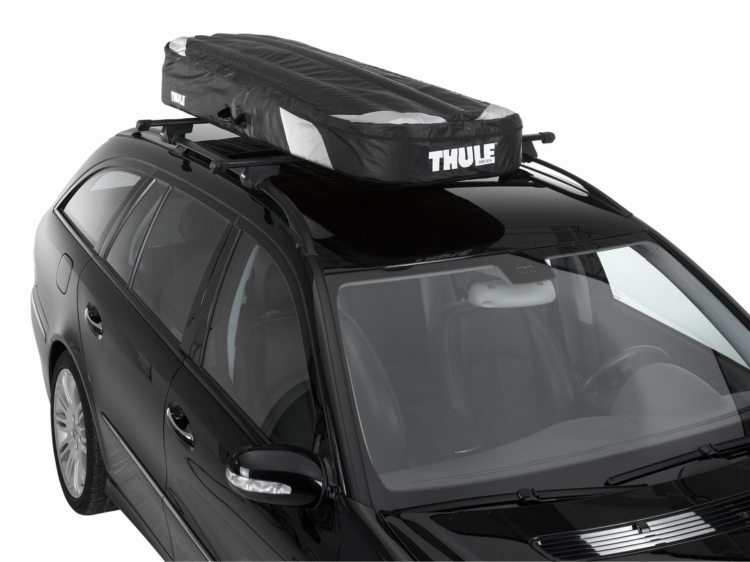 thule ranger 500 auto. Black Bedroom Furniture Sets. Home Design Ideas