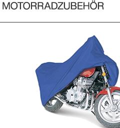 Motorradaccessories