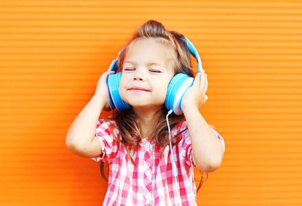 Prime Music: Über 2 Millionen Songs