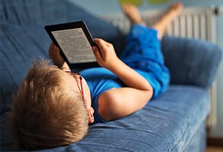 Zugriff auf Hunderte eBooks & mehr