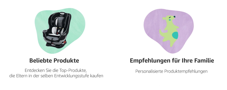 Beliebte Produkte