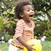 Baby-Wunschliste: Jetzt erstellen und gewinnen