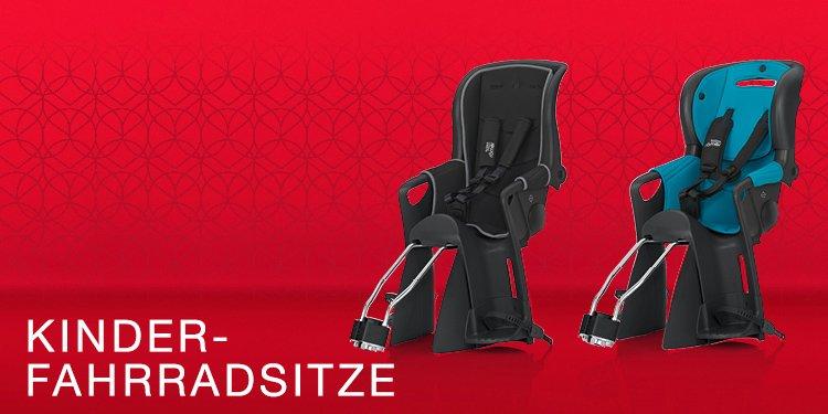britax r mer baby kindersitze ersatzteile. Black Bedroom Furniture Sets. Home Design Ideas