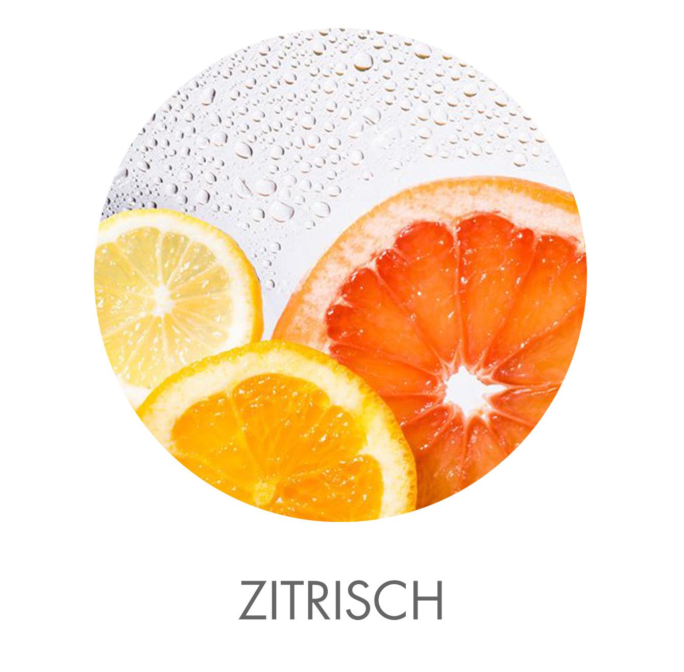 Zitrisch