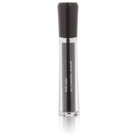 M2 Beauté Magic Eyes Eyelash Activating Serum