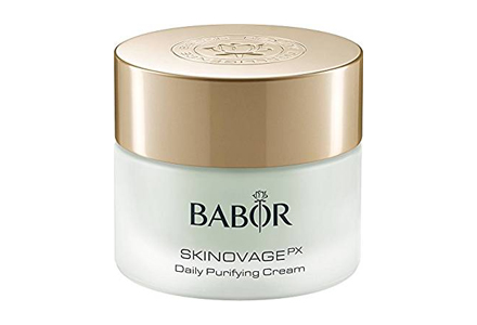 BABOR PURE Daily Purifying Cream, 50 ml
