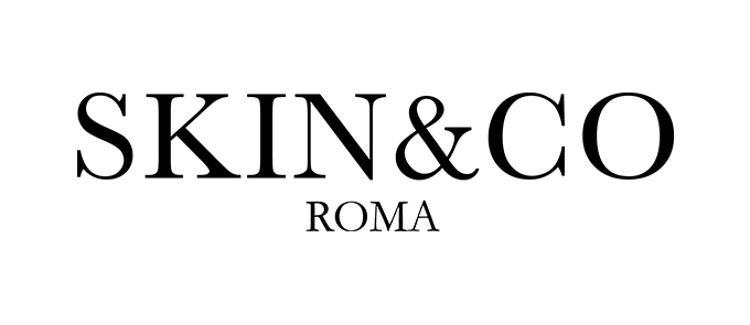 Skin & Co Roma