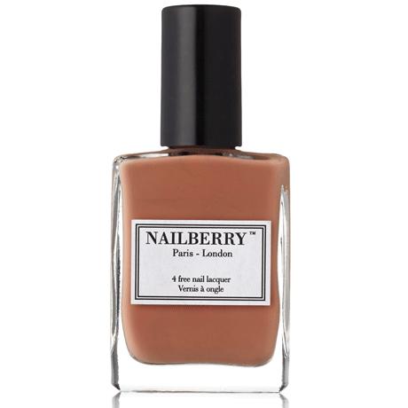 Nailberry Nagellack