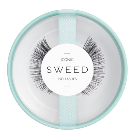 SWEED LASHES