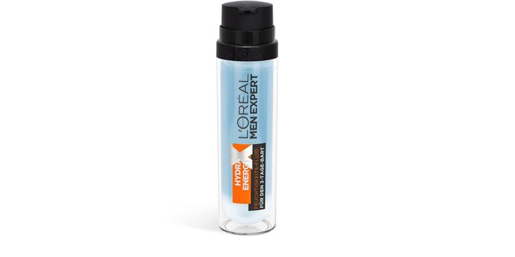 L'Oréal Men Expert Feuchtigkeits-Fluid