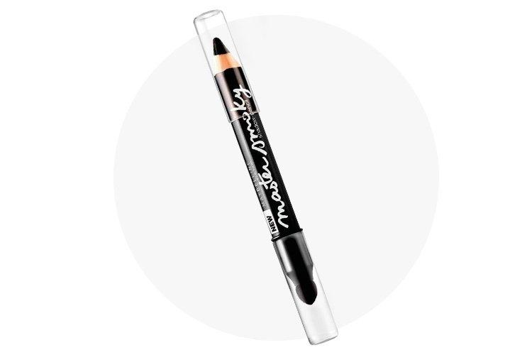 Master Smoky Lidschatten-Stift