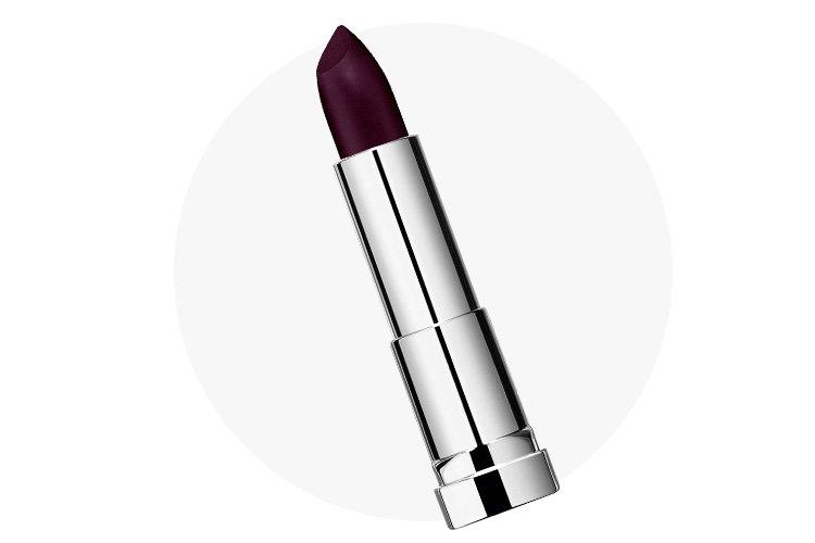 Color Sensational Loaded Bolds Lippenstift