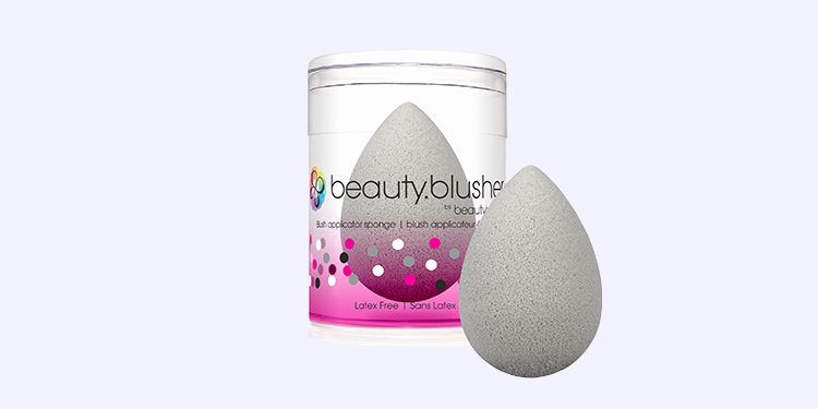Beauty Blender Beautyblusher