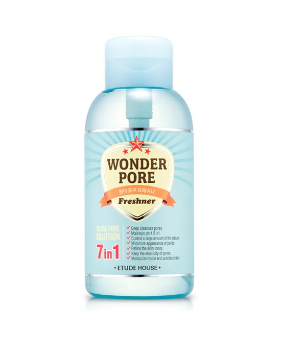 Etude House Wonder Pure