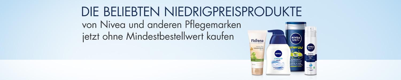 DE_BTY_Nivea_Plus_Produkt_Promo_4-12-201