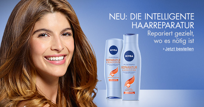 Amazon.de: Nivea Markenshop: Beauty