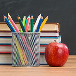 Schulbücher & Lernhilfen - Riesenauswahl für den Schulerfolg