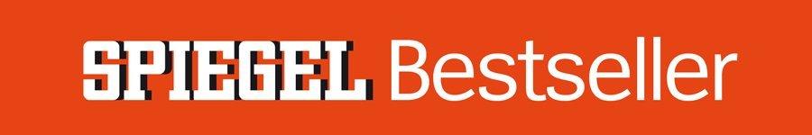 Spiegel Bestseller