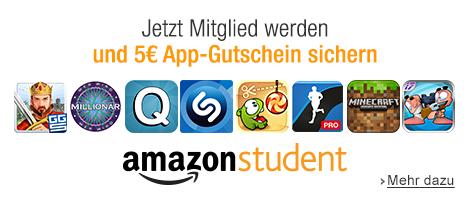 5 Eur Gutschein Für Den Android App Store Sichern